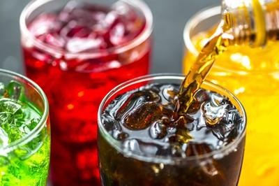 死亡率飆26%!專家曝「代糖飲料」比含糖更邪惡...原來都喝錯了