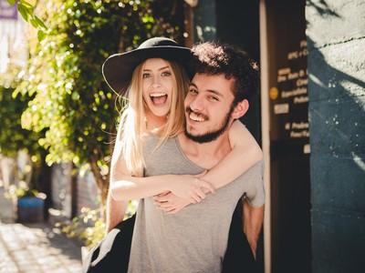 你們真的合適嗎?約會必觀察的5大重點 對待他人態度看真實性格