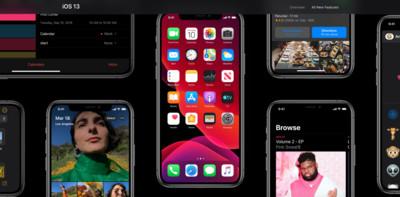 iPhone到底會不會偷個資?Apple提出九項保證