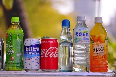 英研究:最補水分的飲品不是水 「含糖、脂肪」更好!