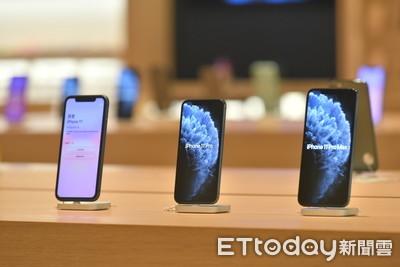 華爾街分析師:iPhone 12 mini是4G版 不支援5G!