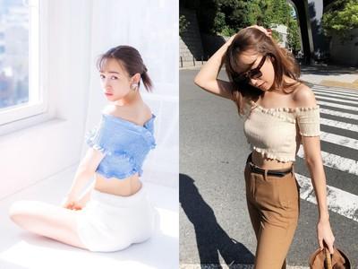 日本模特兒愛用的「順便」瘦身法!邊刷牙邊瘦腿、洗碗練翹臀