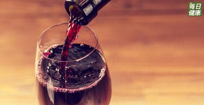 台灣人酒精不耐世界第一 過量食道癌風險激增50倍