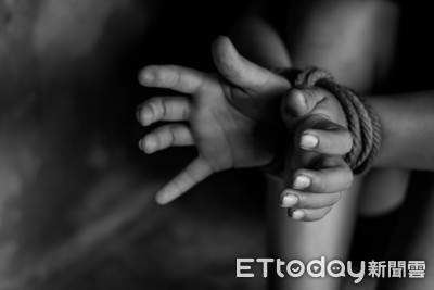 兒虐5成是「身心虐待」 北市衛生局「2管道」提供專業治療