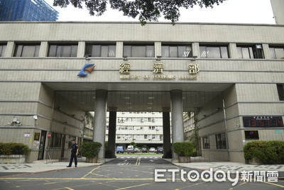 投資臺灣三大專案通過廠商突破300家 總投資額達8400億