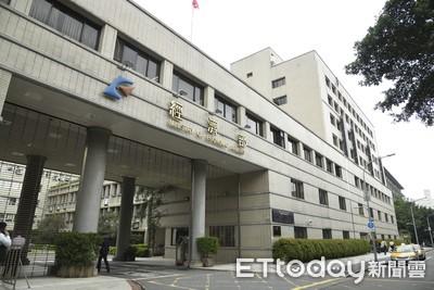 大同經營權爆改選爭議 經濟部明將駁回董事變更申請