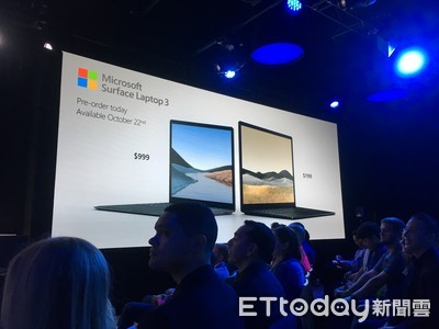微軟 CEO 納德拉:市值是不能拿來衡量成功的海市蜃樓 開始自命不凡就偏離成功的道路