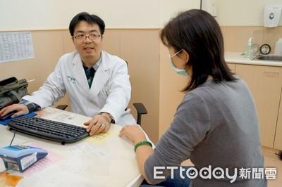 阿茲海默氏症診斷新進展 失智症狀出現前15年生物標記能檢測到