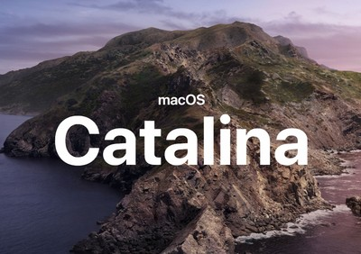 蘋果悄悄更改iCloud Drive新功能發布時間 從秋季末變「明年春季」