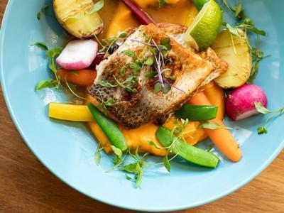 想瘦快看!營養師推「運動前中後」飲食關鍵:照著吃準沒錯