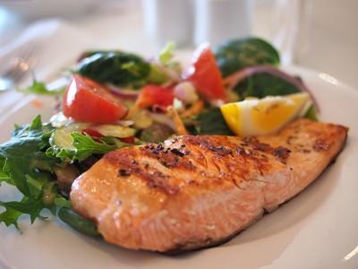 營養師教正確「減醣飲食」 讓妳瘋狂鏟肉不復胖