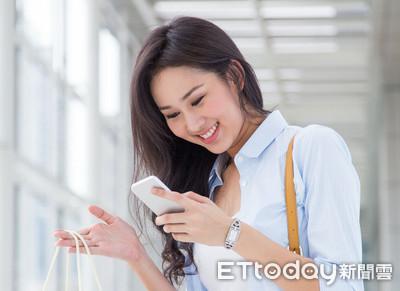 台星網路門市「好10成雙」 月租省10%、萬元手機變10元