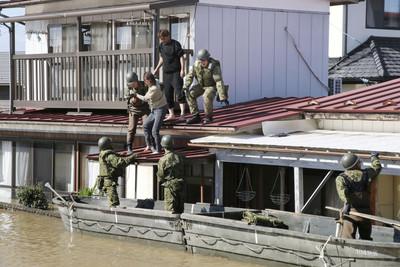 颱風來襲易淹水…70%地區卻人口增加!日新建公寓最愛 原因曝光