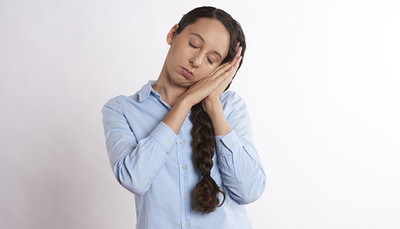 「秋乏」愛睏起不來?醫教你調整睡眠&自製養生「3道茶飲」