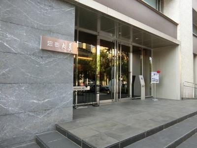 電梯安裝數位佈告欄「年賺6000元」!社區大樓搶搭智慧升級潮