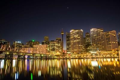 澳洲買房最佳時機來了! 52%在地人認同:未來一年房價肯定漲