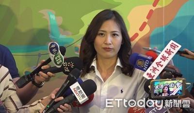 郭家軍黃韻涵:總統支持國民黨提名的韓國瑜 郭粉掀正反熱議