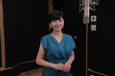 福原愛「重拾桌球拍」! 超萌化身電玩角色對戰粉絲