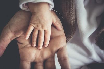 「3歲前」腦力將定型!產科醫推8點「養腦關鍵」...懷孕就該補