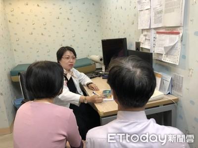 51歲高管被休學兒逼出憂鬱症 醫教「直昇機父母」自救5招