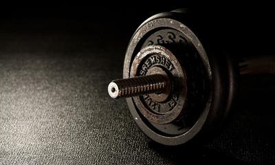 重訓如何達到最佳增肌效果?專家:每組動作的最後兩下是關鍵