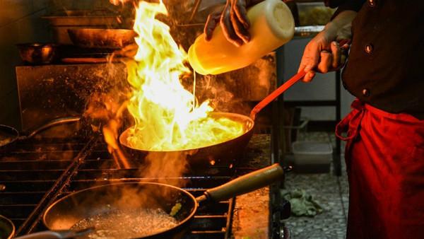 減醣也能吃火鍋燒烤! 外食族超實用飲食攻略大公開