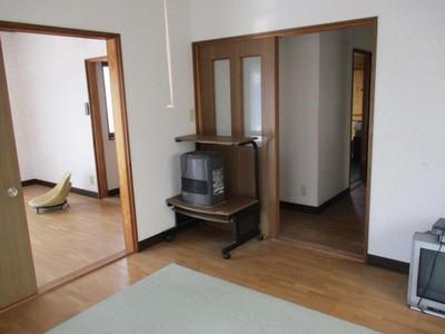 東京奧多摩町推「超優租房優惠」 4年來僅7戶成交…曝空房危機