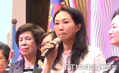 李佳芬稱國小課本教肛交 政大教授陳芳明:羞辱全國教師必須公開道歉!