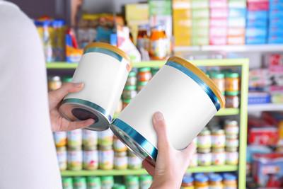 保存期限≠保鮮程度!營養師破解「配方奶粉」3個常見迷思