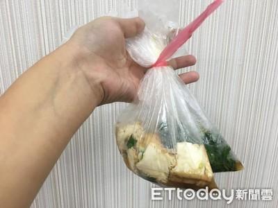 7種塑膠一次看懂!專家曝「大魔王號碼」吃下肚恐致癌 別再裝熱湯了