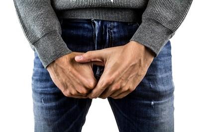 腎結石、尿結石=身體未爆彈!醫揭「9部位」會先發警訊