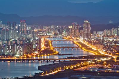 房價跌才是災難?韓國「南部」全稅屋狂跌房東驚呆...押金拿不回來了