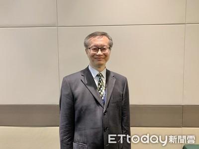 太景流感新藥年前送件IND 董座黃國龍:中國大陸最快3~4年上市