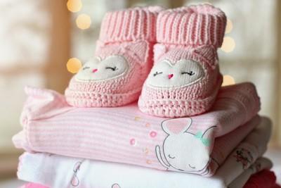 澡最好傍晚洗!醫曝嬰兒「5保暖物」需注意...暖暖包恐致燙傷