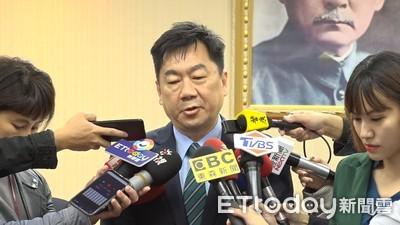 「投小黨浪費選票!」內政部次長陳宗彥:政黨票集中投民進黨