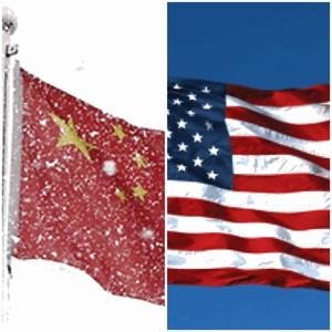 傳美國取消15日開徵關稅 換取大陸買500億美元農產品
