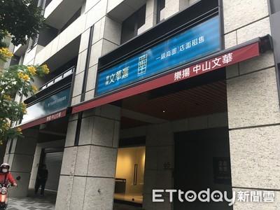影/天龍國高總價屋主轉售遇瓶頸 「賠售」見怪不怪