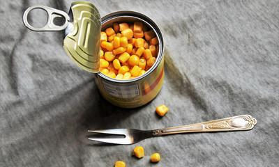 吃不完可以直接放冰箱? 罐頭食品保存的4個小知識