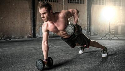 大家都吃太多蛋白質了! 專家:運動後「捨棄碳水化合物」錯失增肌機會