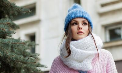 吃對6大「抗寒」營養素...從體內暖起來!冬天多吃一點點油脂沒關係