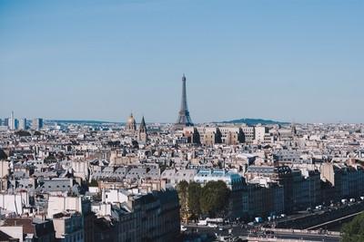 萊坊預測2020年豪宅市場成長:「巴黎售價成長7%」邁阿密、柏林5%緊追
