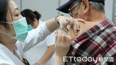 大變革!北榮公費流感疫苗「須預約」 10/5起改至二門診分流施打
