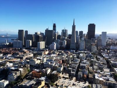 單戶住宅空間縮水2.24坪!全美房屋需求回穩 預測:2020年需求成長2.8%