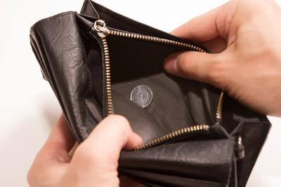 孩子偷店50元硬幣,媽媽通知拖:他過得過不及!