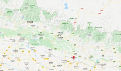 尼泊爾南部炸彈爆炸案3人死亡 屋主生前報案「出現不明物體」