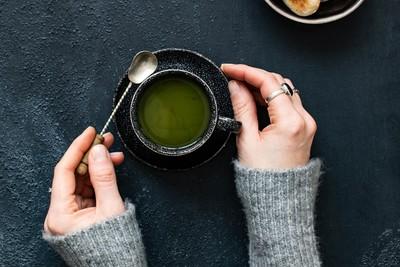 綠茶「加料」燃脂率激增6倍 多些滋味反而還更瘦