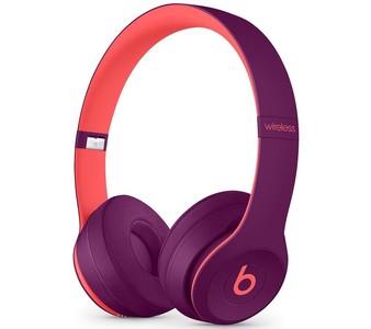 德誼數位Beats耳機最低2.8折 限時限量、優惠聖誕節開跑