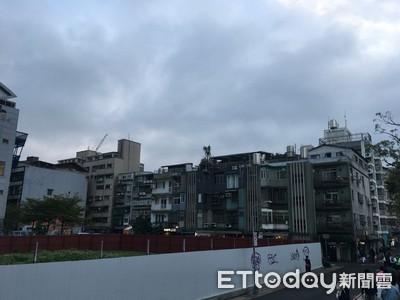 影/降租吧!中山、板橋淪雙北「租壓」最大區 數千物件求租客