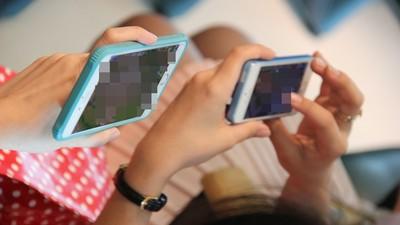「瘋手遊」也是精神疾病!高二生玩到怒飆父母...確診「網路遊戲障礙症」