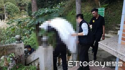 明道哥哥負債千萬傳訊「洩尋短意圖」 帶走妻兒後輕生!3遺體被發現還有餘溫